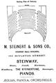 1904 SteinertHall BoylstonSt Boston.png