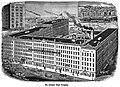 1905 Buildings.jpg