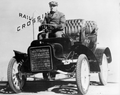 1905 Cadillac.png