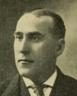 1908 Matthew McCann Massachusetts House of Representatives.png