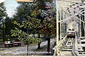 1910 Central Park Home Stretch Roller Coaster.jpg