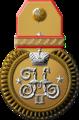 1912rdg-e11.png