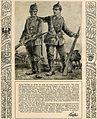 1916 - Albert Reich - generic, Corpul Alpin.jpg