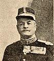 1916 - General Grigore Simionescu.jpg