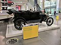 1916 Ford Model T, PP 7963 (Ank Kumar) 02.jpg