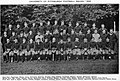 1919 University of Pittsburgh Football Team Photo.jpg