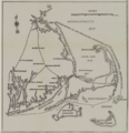 1922 Cape Cod Canal plans edited.png