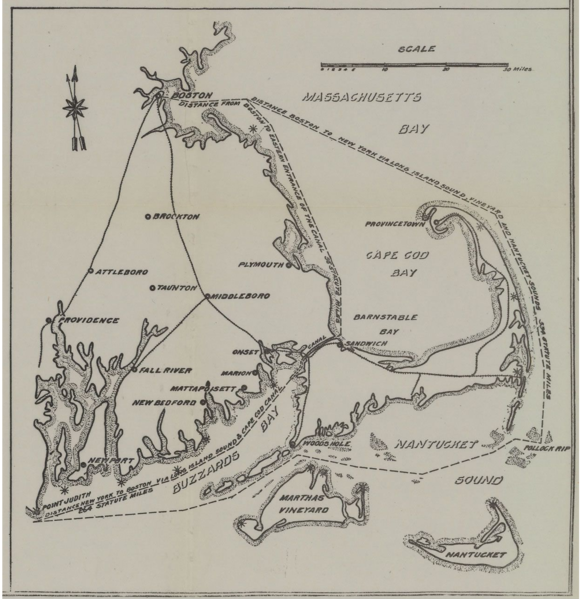 File:1922 Cape Cod Canal plans edited.png