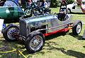 1923 Amilcar Voiturette Monoposto.JPG