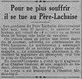 19240801 - Paris-soir - Pour ne plus souffrir il se tue au Père-Lachaise.jpeg