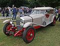 1927Mercedes-Benz26180S-TypeRennsport.jpg