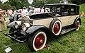 1927 Rolls Royce P 1 Warwick (73530251).jpeg