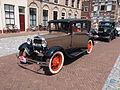 1928 Ford A photo4.JPG