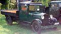 1928 Ford Model AA Truck FLW963.jpg