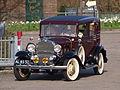 1932 Chevrolet Master.JPG
