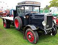 1933 Leyland Beaver (18298068551).jpg