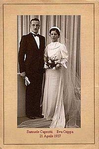 1937-Samuele-Caprotti-matrimonio.jpg