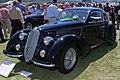 1938 Alfa Romeo 6C 2300B Touring Superleggera Coupe - fvl.jpg
