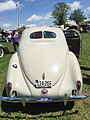 1938 Lincoln Zephyr at 2015 Shenandoah AACA meet 4of5.jpg