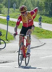 Erik Nordsaeter Resell