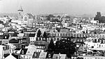 1940 - Fourth And Liberty Street Looking North - Allentown PA.jpg