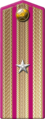 1943inf-p08.png