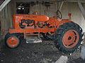 1947 Allis-Chalmers Model WC.jpg