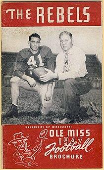 1947 Ole Miss football media guide.jpg