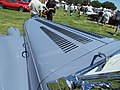 1948 Bentley Mark VI Roadster, coachwork by Saoutchik (7563554490).jpg