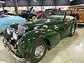 1949 Triumph 2000 - 15713345617.jpg