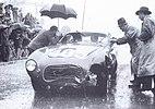 1951-04-28-Ferrari340-0082A-MilleMiglia-Villoresi-crashfront.jpg