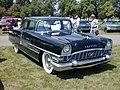 1955 Packard (32463836).jpg