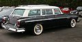 1956 Chrysler New Yorker Town & Country rR.jpg