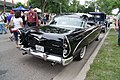 1956 Dodge Coronet Lancer (7445038604).jpg