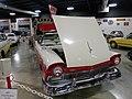 1957 Ford Skyliner - 15962705355.jpg
