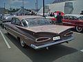 1959 Chevrolet Bel Air (Australian) (5222292293).jpg