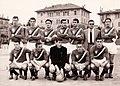 1961–62 Associazione Calcio Perugia.jpg