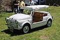 1961 Fiat 500 Jolly (9035192896).jpg