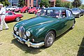 1963 Jaguar Mk II 3.4 Saloon (15384000744).jpg