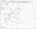 1964 Atlantic hurricane season map.png