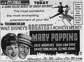 1965 - Colonial Theater - 27 Jan MC - Allentown PA.jpg