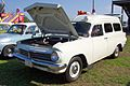 1965 Holden EH ambulance (5113593665).jpg