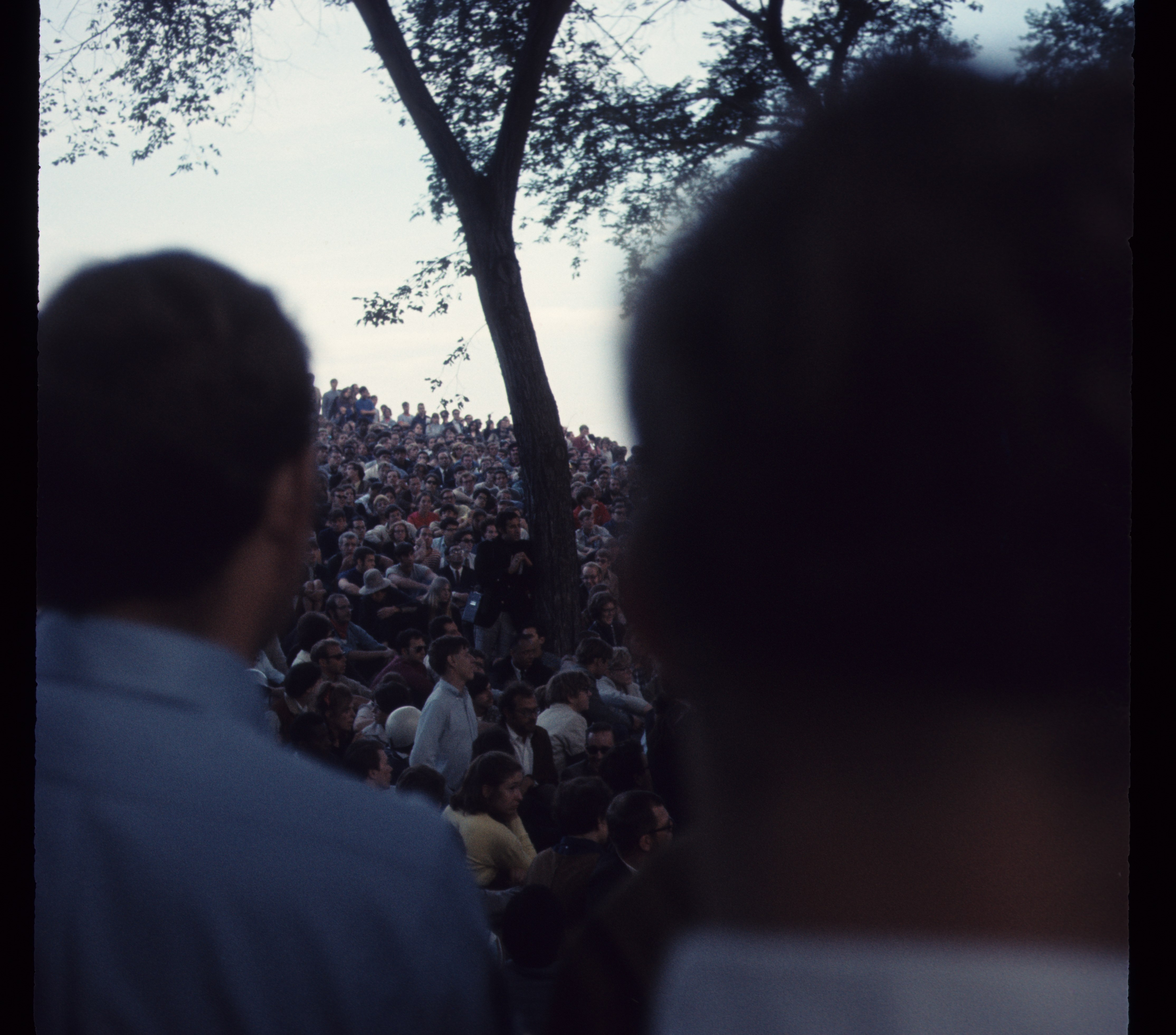 Columbia University protests of 1968 - Wikipedia 1968 convention riot photo