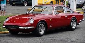 1968 Ferrari 365 Gt 2+2 fL.jpg
