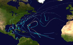 1969 Atlantic hurricane season summary map.png