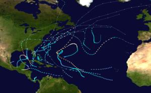 1969 degli uragani atlantici sintesi stagione map.png