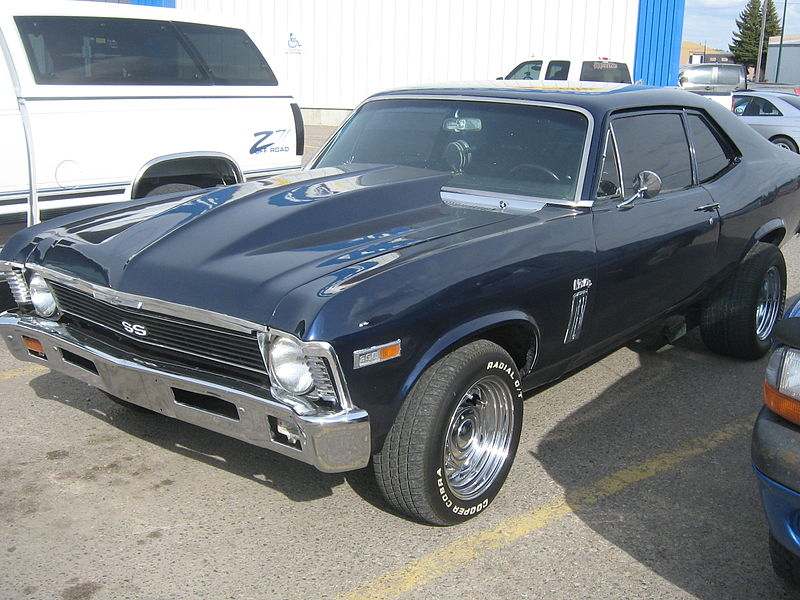 File:1969 Chevrolet Nova SS (2462441877).jpg