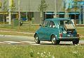 1969 Fiat 500 L (9505124384).jpg