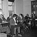 1969 visite Bernard Pons au CNRA-48-cliche Jean Weber.jpg
