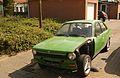 1973 Opel Kadett C (8720485396).jpg